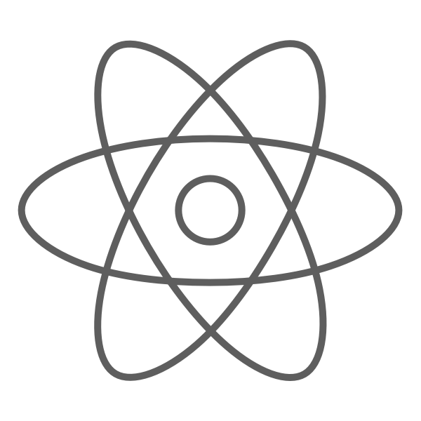 Availity reactstrap Validation - Form Validation for reactstrap